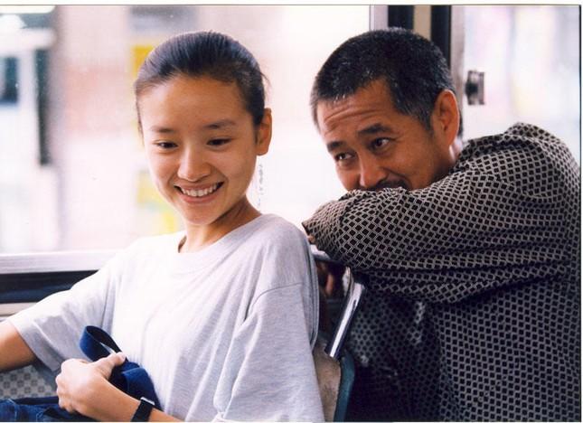 Mưu nữ lang qua các thế hệ: Châu Đông Vũ hay Chương Tử Di, ai là người thành công nhất? ảnh 14