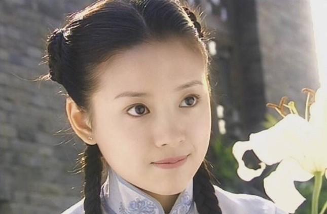 Mưu nữ lang qua các thế hệ: Châu Đông Vũ hay Chương Tử Di, ai là người thành công nhất? ảnh 16