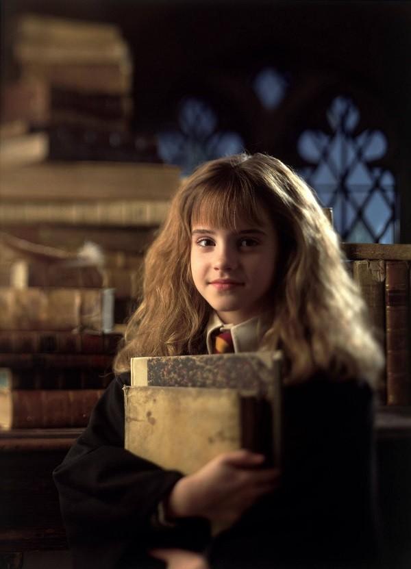 Bạn đọc sáng tác: Tôi là Muggle xuyên qua sân ga, tìm về ấu thơ đẹp như thế giới phù thủy ảnh 5