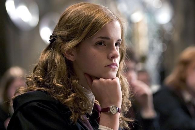 Bạn đọc sáng tác: Tôi là Muggle xuyên qua sân ga, tìm về ấu thơ đẹp như thế giới phù thủy ảnh 4