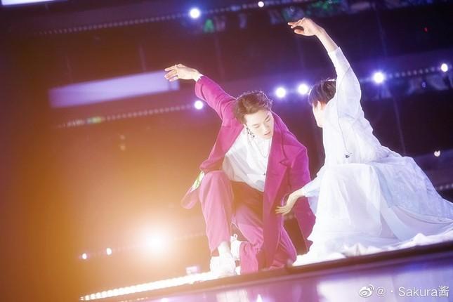 """Choáng với profile """"khủng"""" của Santa """"Sáng Tạo Doanh 2021"""": Vô địch nhảy thế giới, cháu của ngôi sao hàng đầu Nhật Bản ảnh 3"""