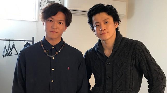 """Choáng với profile """"khủng"""" của Santa """"Sáng Tạo Doanh 2021"""": Vô địch nhảy thế giới, cháu của ngôi sao hàng đầu Nhật Bản ảnh 6"""