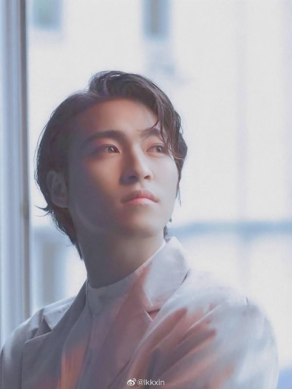 """Choáng với profile """"khủng"""" của Santa """"Sáng Tạo Doanh 2021"""": Vô địch nhảy thế giới, cháu của ngôi sao hàng đầu Nhật Bản ảnh 5"""