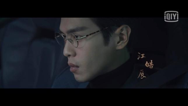 """Trương Nhược Quân làm cameo cực hài khi """"biến hình"""" thành Quách Kỳ Lân trong phim """"Ở Rể"""" ảnh 3"""