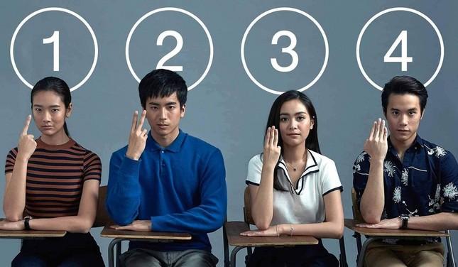 Ngán phim Hàn, chán phim Hoa ngữ: Xem ngay những phim điện ảnh Thái tuyệt hay trên Netflix ảnh 1