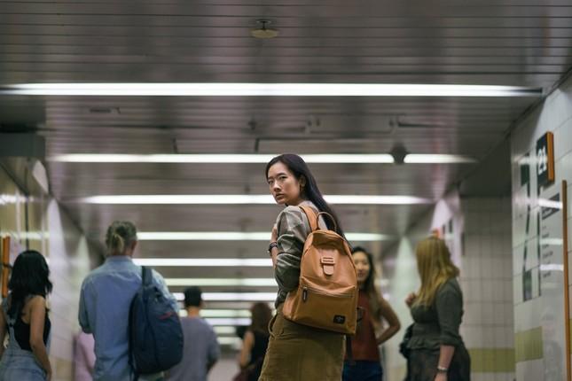 Ngán phim Hàn, chán phim Hoa ngữ: Xem ngay những phim điện ảnh Thái tuyệt hay trên Netflix ảnh 3