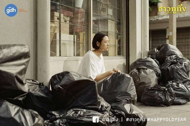 Ngán phim Hàn, chán phim Hoa ngữ: Xem ngay những phim điện ảnh Thái tuyệt hay trên Netflix ảnh 6