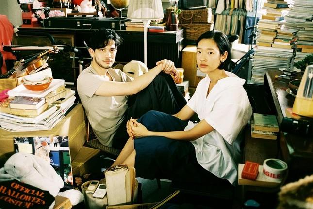 Ngán phim Hàn, chán phim Hoa ngữ: Xem ngay những phim điện ảnh Thái tuyệt hay trên Netflix ảnh 4