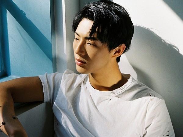 """Miệt mài chục năm vai phụ, vừa lên đời vai chính Ji Soo đã tự chôn vùi sự nghiệp vì """"phốt"""" ảnh 9"""