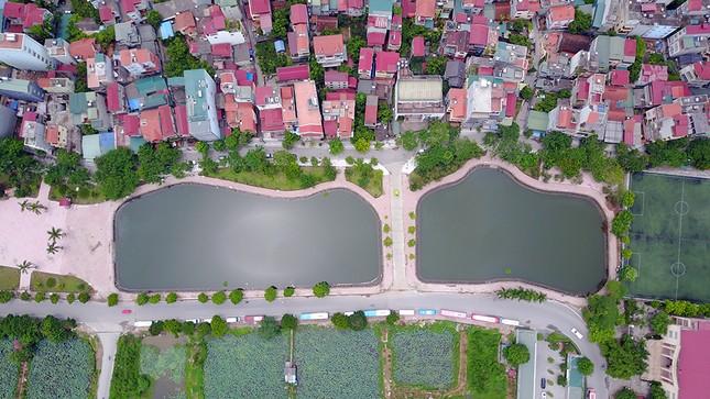 Phố Trịnh Công Sơn sau lùm xùm dân phản đối không gian đi bộ ảnh 1
