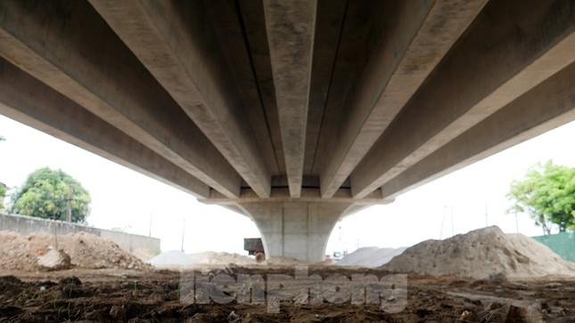 Khám phá cầu đường bộ dài nhất miền Trung nối Nghệ An và Hà Tĩnh ảnh 11