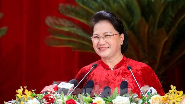 Quảng Ninh trong nhóm dẫn đầu cả nước về cải cách hành chính ảnh 2