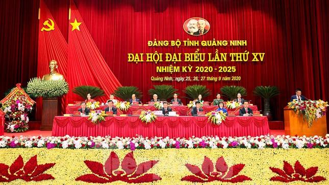 Quảng Ninh trong nhóm dẫn đầu cả nước về cải cách hành chính ảnh 4