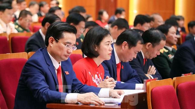 Quảng Ninh trong nhóm dẫn đầu cả nước về cải cách hành chính ảnh 5