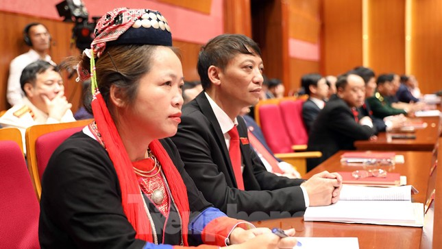 Quảng Ninh trong nhóm dẫn đầu cả nước về cải cách hành chính ảnh 7