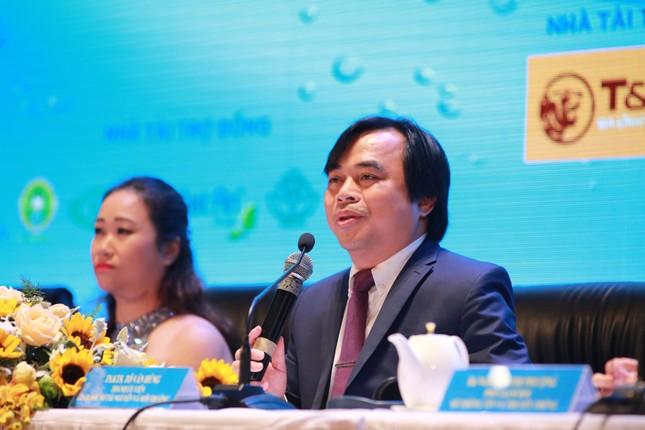 Đà Nẵng chi 15.000 tỷ đồng xây dựng thành phố môi trường ảnh 1