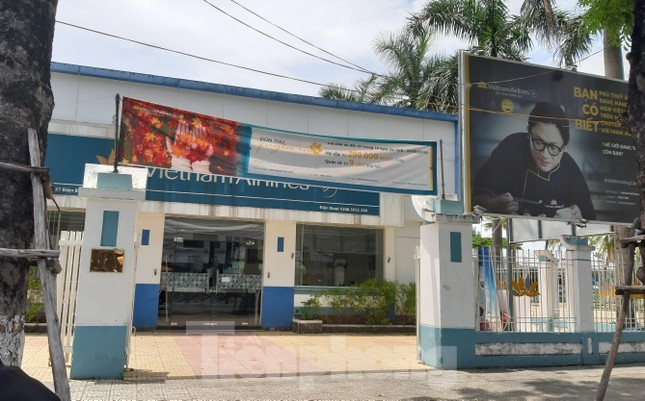 Đà Nẵng tính trả tiền để chuộc lại đất công viên 29/3 đã bán cho doanh nghiệp ảnh 2