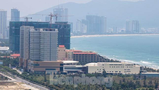 Cận cảnh những khu vực ở Đà Nẵng có người Trung Quốc sở hữu đất ảnh 11