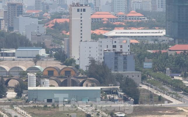 Cận cảnh những khu vực ở Đà Nẵng có người Trung Quốc sở hữu đất ảnh 3