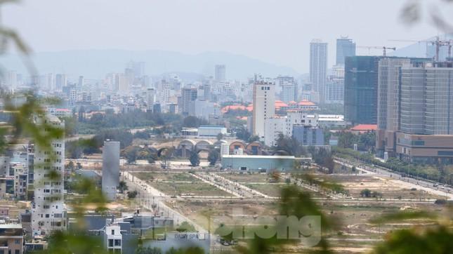 Cận cảnh những khu vực ở Đà Nẵng có người Trung Quốc sở hữu đất ảnh 10