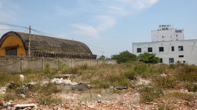 Cận cảnh những khu vực ở Đà Nẵng có người Trung Quốc sở hữu đất ảnh 7
