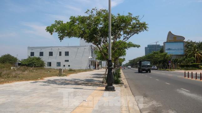 Cận cảnh những khu vực ở Đà Nẵng có người Trung Quốc sở hữu đất ảnh 9