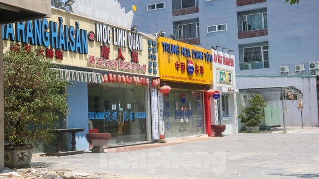 Cận cảnh những khu vực ở Đà Nẵng có người Trung Quốc sở hữu đất ảnh 6