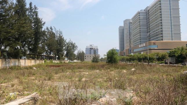 Cận cảnh những khu vực ở Đà Nẵng có người Trung Quốc sở hữu đất ảnh 5