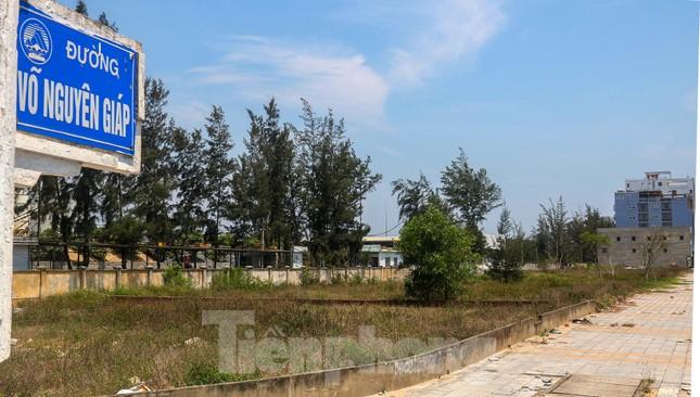Cận cảnh những khu vực ở Đà Nẵng có người Trung Quốc sở hữu đất ảnh 2