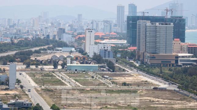 Cận cảnh những khu vực ở Đà Nẵng có người Trung Quốc sở hữu đất ảnh 1