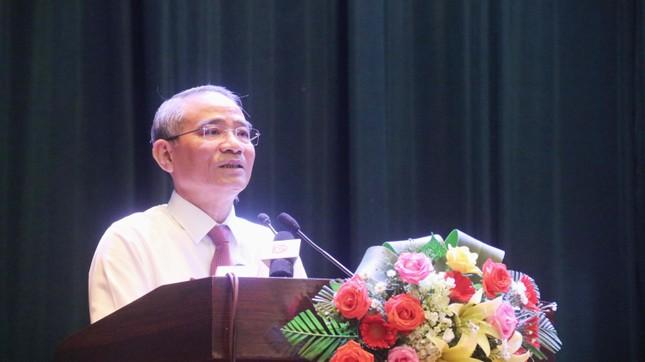 Bí thư Đà Nẵng: Sân vận động Chi Lăng theo phán quyết của toà không thể thực thi nổi ảnh 1