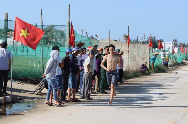 Sức hút mãnh liệt của Tiền Phong Marathon 2020 ảnh 10