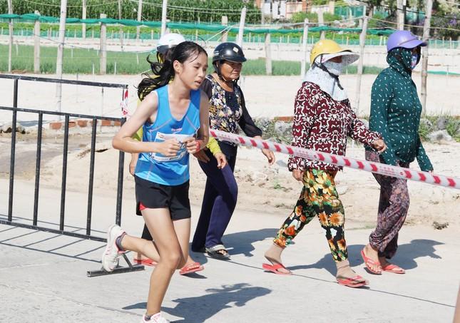 Sức hút mãnh liệt của Tiền Phong Marathon 2020 ảnh 1