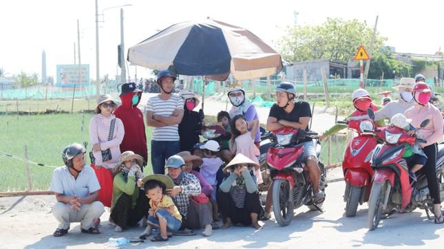 Sức hút mãnh liệt của Tiền Phong Marathon 2020 ảnh 7