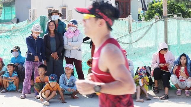 Sức hút mãnh liệt của Tiền Phong Marathon 2020 ảnh 6