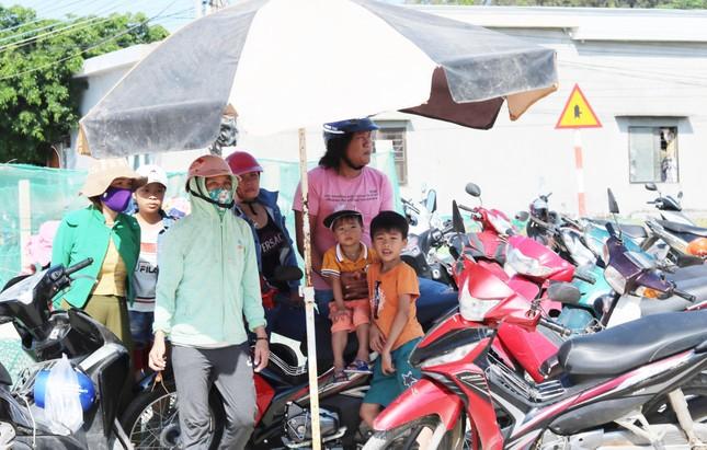 Sức hút mãnh liệt của Tiền Phong Marathon 2020 ảnh 8