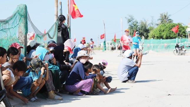 Sức hút mãnh liệt của Tiền Phong Marathon 2020 ảnh 11