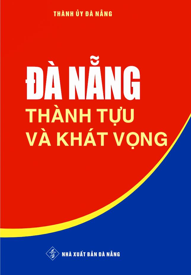 Đại hội Đảng bộ TP Đà Nẵng dừng chương trình văn nghệ, dành chi phí ủng hộ đồng bào bão lũ ảnh 1