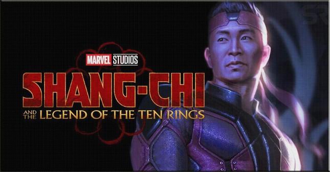 """Dẫu teaser gây bão, """"Shang-Chi"""" vẫn bị chê trách là rập khuôn """"hình mẫu châu Á""""? ảnh 4"""