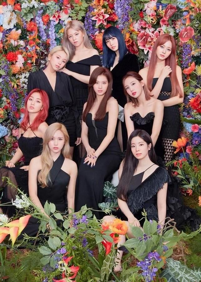JYP chơi lớn thuê cả khu nghỉ dưỡng triệu đô Lotte Hotel Jeju để TWICE quay MV mới? ảnh 1