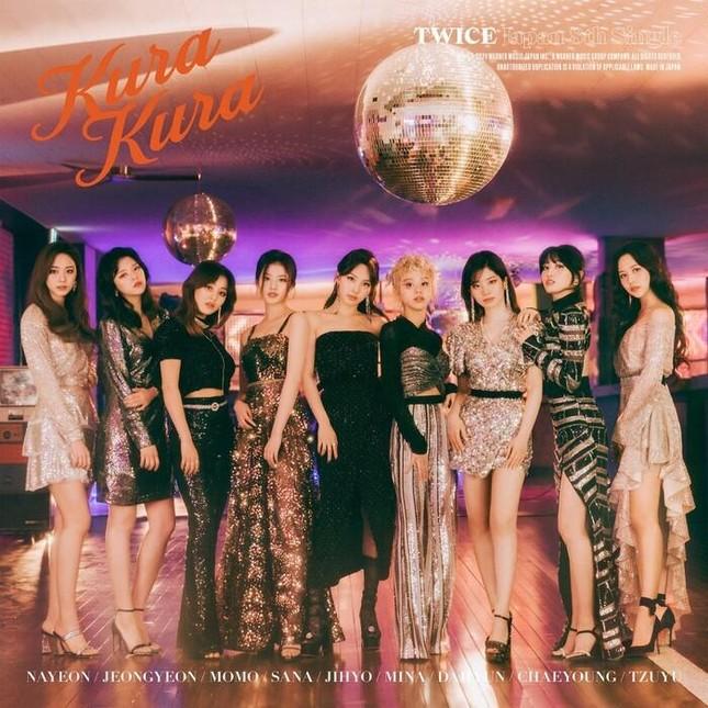 JYP chơi lớn thuê cả khu nghỉ dưỡng triệu đô Lotte Hotel Jeju để TWICE quay MV mới? ảnh 3