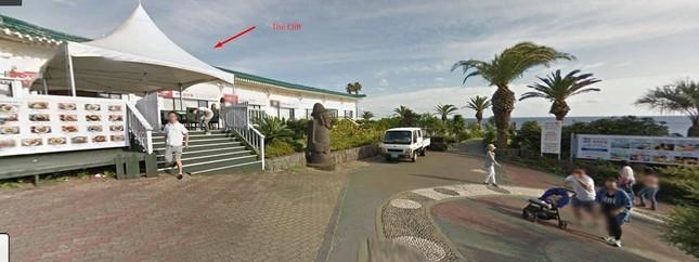 Địa điểm quay MV của TWICE là quán café, không phải khu nghỉ dưỡng triệu đô như tin đồn? ảnh 2