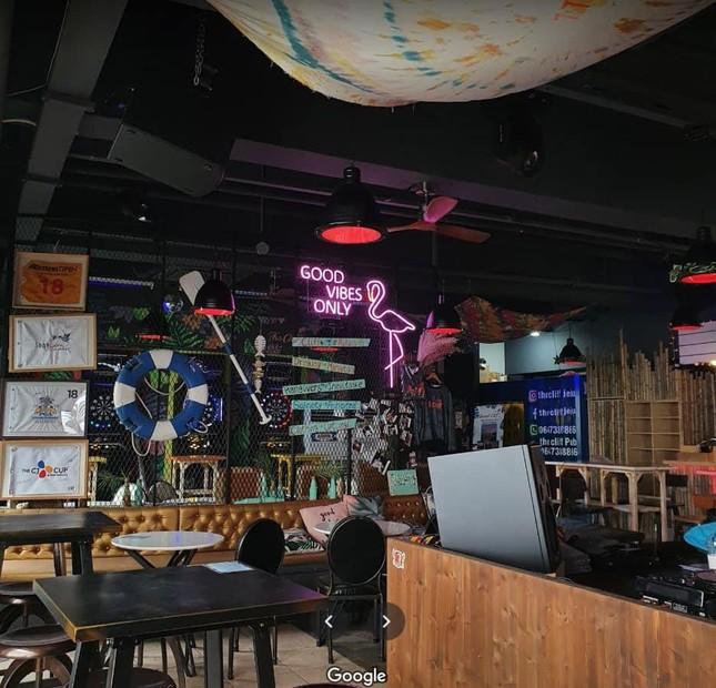 Địa điểm quay MV của TWICE là quán café, không phải khu nghỉ dưỡng triệu đô như tin đồn? ảnh 5