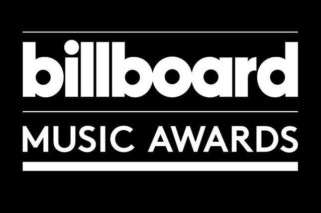 Billboard Music Awards 2021: Cuộc đối đầu đầy kịch tính của SEVENTEEN - BTS - BLACKPINK  ảnh 1
