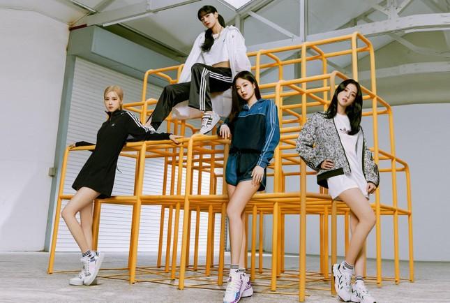 """Vì sự cố của """"Snowdrop"""", ngoài quảng cáo của Jisoo thì nhạc BLACKPINK cũng bị dọa tẩy chay ảnh 3"""