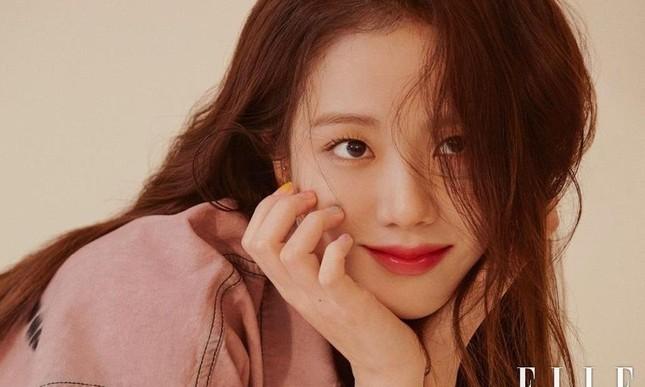 """Giữa sóng gió tẩy chay, vì sao vai nữ chính của Jisoo trong """"Snowdrop"""" phải đổi tên? ảnh 3"""