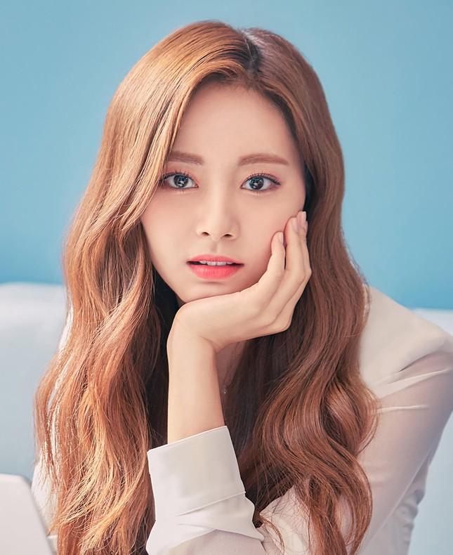 """Nữ hoàng sắc đẹp K-Pop 2021: BLACKPINK không đối thủ, Jisoo xứng danh """"idol Hoa hậu"""" ảnh 5"""