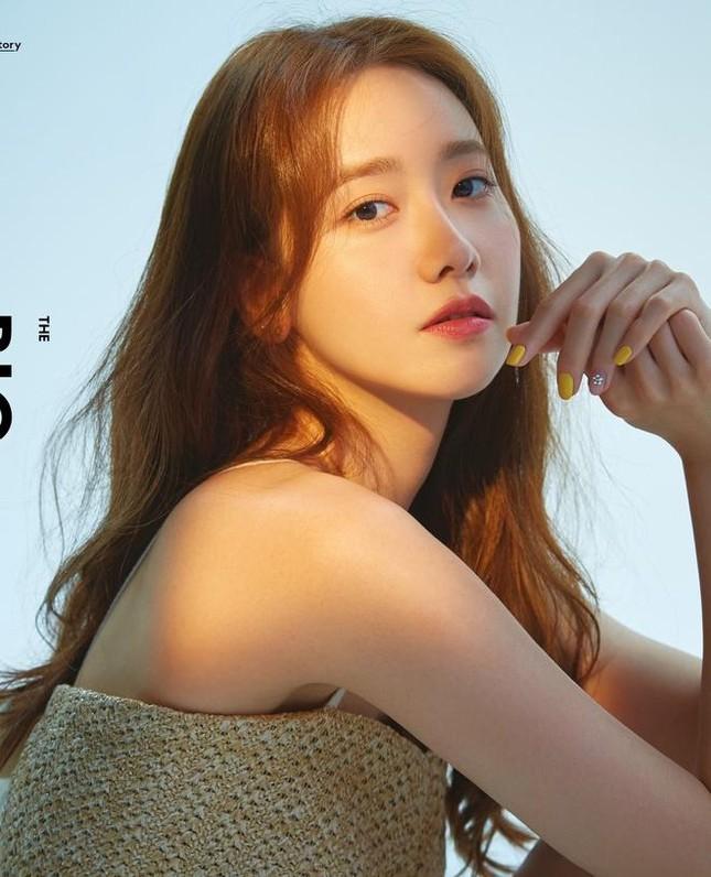 """Tranh cãi quanh """"bộ ba nữ thần K-Pop thế hệ 3"""": BLACKPINK khiến netizen rơi vào thế bí ảnh 1"""