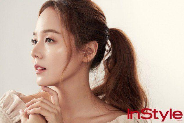 """BLACKPINK dưới lăng kính """"đẹp chuẩn Hàn"""": Vẻ đẹp vượt trên mọi """"tiêu chuẩn"""" ảnh 1"""
