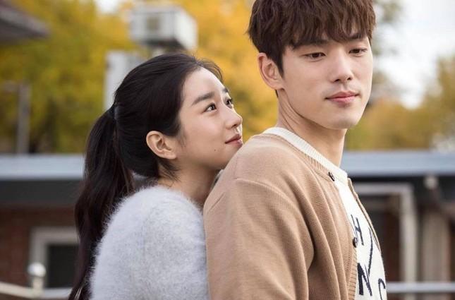 """Dispatch vào cuộc: Seo Ye Ji là """"trùm cuối"""" trong scandal Kim Jung Hyun xử tệ với Seohyun? ảnh 3"""